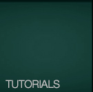 TUTORIALS FOR DJ